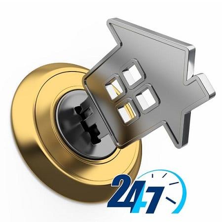 24h cerrajero lanzarote2 cerrajeros madrid 24h - Cerrajeros madrid 24h ...
